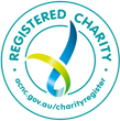registered-charity